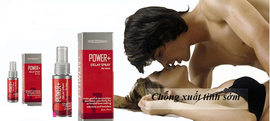 thuoc-xit-chong-xuat-tinh-som-power-delay-spray-cua-my2