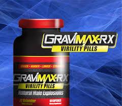 chức năng cách sử dụng thuốc gravimax-rx1