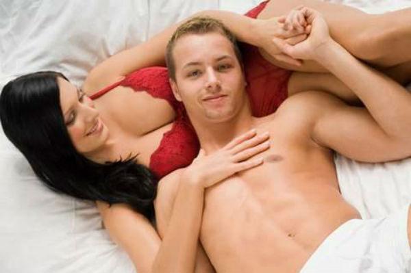 bí kíp chống xuất tinh sớm khi quan hệ ở nam giới