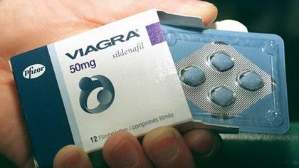 thuốc Viagra có điều trị được xuất tinh sớm không