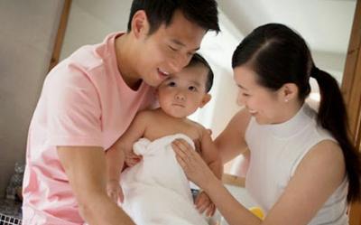 xuất tinh sớm có thể có con không1