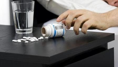 chữa xuất tinh sớm bằng thuốc chống trầm cảm