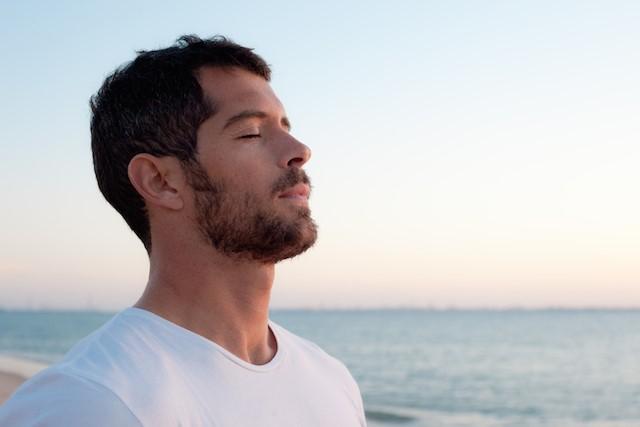 học cách thở để kiểm soát tình trạng xuất tinh sớm1