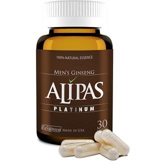 mua sâm Alipas platinum ở đâu - sâm alipas platinum bán ở đâu