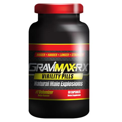 thuốc chống xuất tinh sớm Gravimax rx