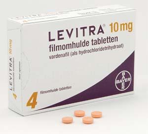 levitra 10mg1