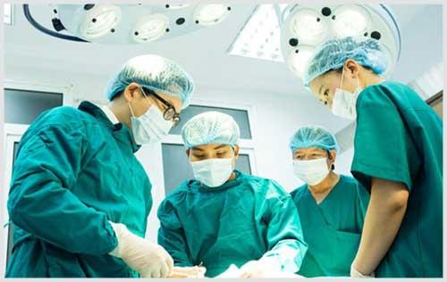 xuất tinh sớm và dây thần kinh lưng dương vật 1