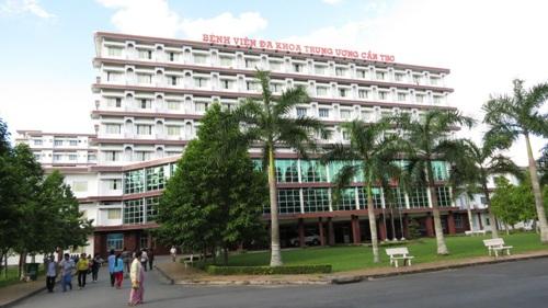 phòng khám nam khoa tại Cần Thơ