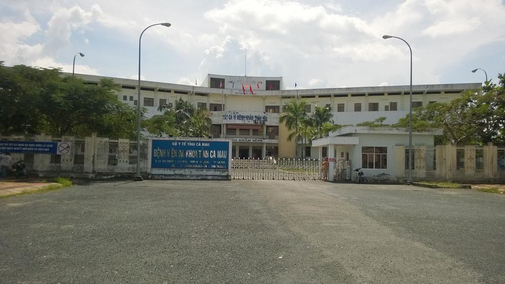 phòng khám nam khoa ở Cà Mau 4