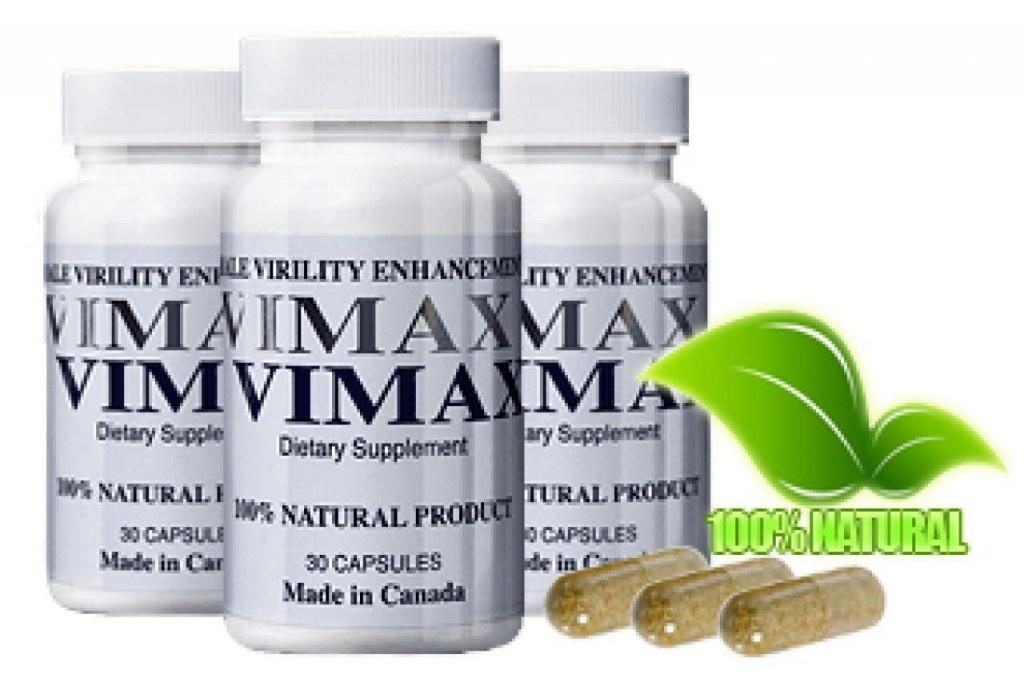 các loại thuốc cường dương 2 -vixman