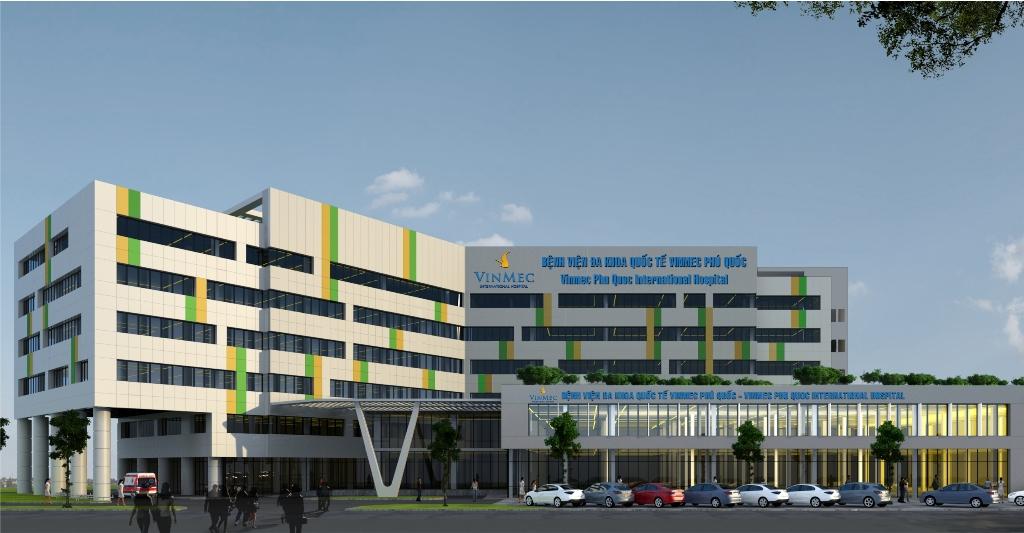 Phòng khám nam khoa ở Kiên Giang 3