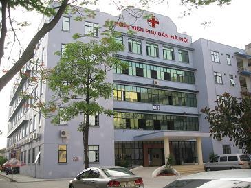 lịch khám bệnh viện phụ sản hà nội - bệnh viện phụ sản có khám nam khoa không