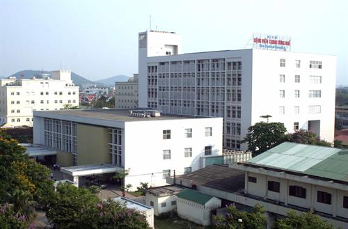phòng khám nam khoa ở Thừa Thiên Huế - phòng khám nam khoa tại Huế