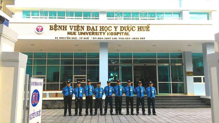 địa chỉ phòng khám nam khoa ở Huế