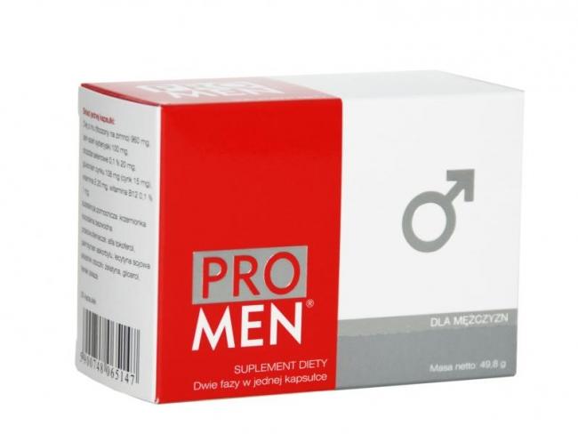 mua thuốc promen ở đâu - Thực phẩm chức năng Promen