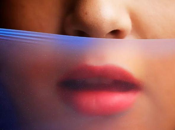 tấm bảo vệ miệng (dental dams)