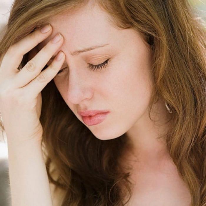 đau khi quan hệ vì dùng bao cao su