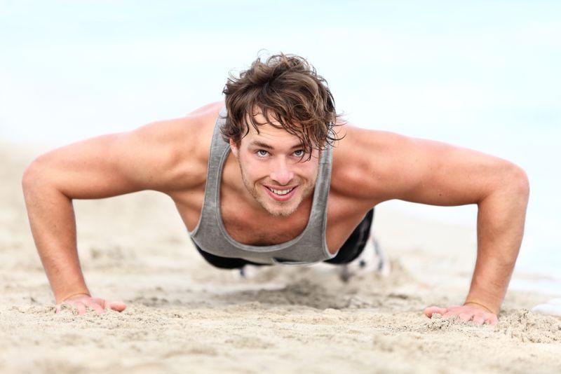 Giảm tần suất thủ dâm, tích cực tham gia các hoạt động thể chất giúp cải thiện sức khỏe và chiều cao