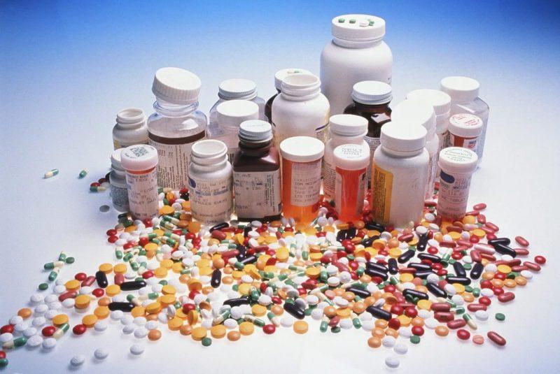 Có nên sử dụng thuốc điều trị rối loạn cương dương