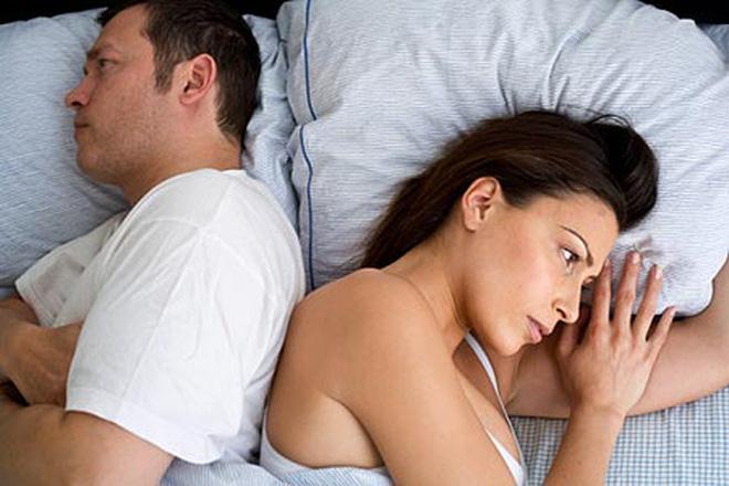 bài thuốc điều trị hiệu quả yếu sinh lý ở nam giới